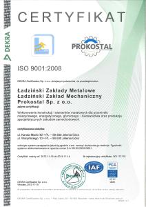 9001_2008_Trzy-zaklady_pl-1